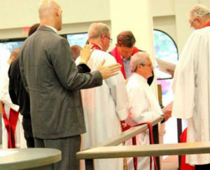 ordination-550