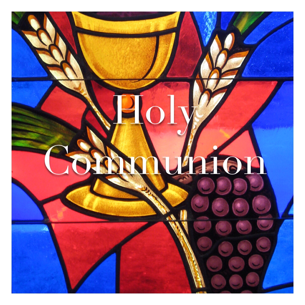 Between Two Traditions Anglican Views On Holy Communion