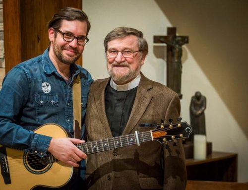 Liturgical Folk