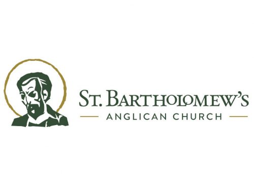 Stories From the Pew: St. Bartholomew's – Called Forth Into Being