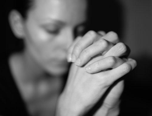 Lent Reflections: A Season of Honesty
