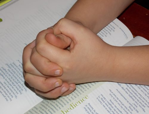 Engaging the Next Generation: Recommended Resources for Children's Ministry