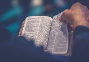 Bible hands man - rod-long-DRgrzQQsJDA-unsplash