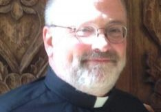 Deacon Christopher Cropped