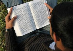 bible-879085_1920