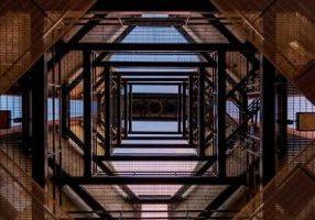 framework-structure-dayne-topkin-101954-unsplash - Copy
